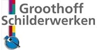 Groothoff Schilderwerken